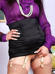 Upskirts matures, Upskirt stocking mature, Upskirt matures, Upskirt mature, Mature upskirts, Mature upskirt stockings