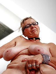 Pussy moms, Matures hairy pussy, Mature pussy hairy, Mature pussy amateur, Mature hairy pussy, Mature mom hairy