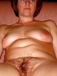 Parting hairy, Parted hairy, Mature housewive, Heles mature, Hairy parting, Hairy parted