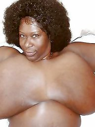 Black mature, Mature blacks, Ebony mature, Mature black, Juggs, Big mature