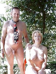 Mature couple, Naked couples, Mature couples, Amateur mature, Couples, Amateur milf