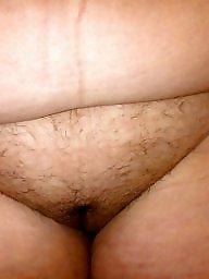 Big tits, Mature, Mature tits, Tits, Bbw mature