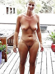Wives & girlfriends, Milfs and wives, Milf girlfriends, Milf wives, Matured wives, Mature wives amateur