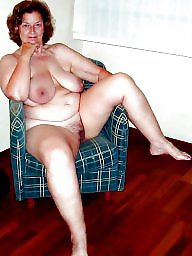 Amateur mom, Mature moms, Grandmas, Moms, Grandma, Mom