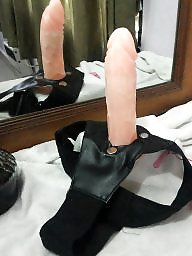 Toy toys anal, Toy anal, Sex anal, Sex new, New toy, New anal