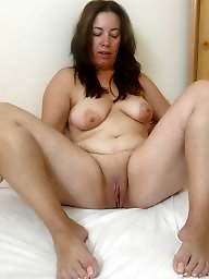 X fat matures, X bbw pussy, Toes pussy, Toes mature, Toes bbw, Pussy fat