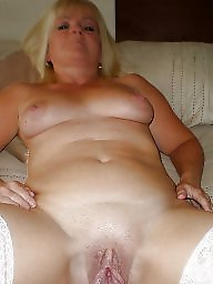 Older blond, Older amateur matures, Blonde older, Older blonde, Older matures, Olders