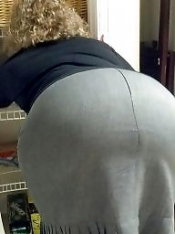 Big mature, Big butt, Bbw mature, Anal, Anal mature, Butt