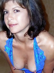 Mature nipples, Amateur mature, Nippel, Mature nipple
