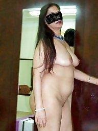 Naked, Hidden cam, Hidden, Mature naked, Mature shower, Shower