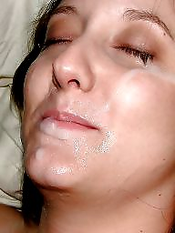 Teens facials, Teens facial, Teens amateurs facials, Teen, amateur, cumshot, Teen, cumshot, Teen facials
