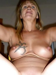 German, German mature, Amateur mature, German amateur, Mature german