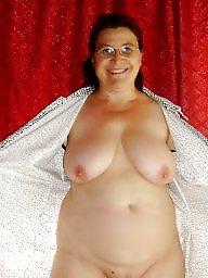 Saggy mature, Saggy tits, Mature tits, Saggy, Mature flashing, Amateur mature
