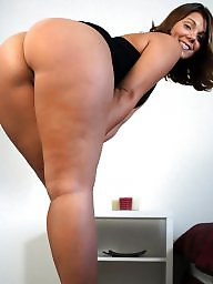 Bbw, Mature bbw, Ass, Feet, Bbw ass