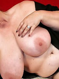 Fat bbw, Bbw mature, Mature tits, Fat tits, Fat mature, Big mature