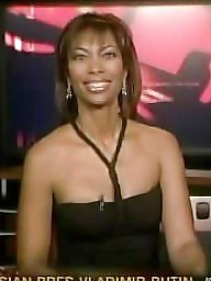 Milfs collections, Milfs collection, Milf collections, Harry, Harris faulkner, Harris