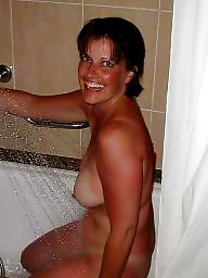 Milfs beauty, Milf mature brunette, Milf beauty hairy, Milf beauty, Matures milfs beauty, Mature hairy brunette