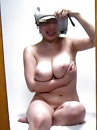 Japanese milf, Asian milf, Japanese