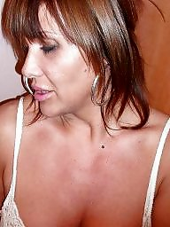 Whore mature, Whore big boobs, Whore boobs, Serbian matures, Serbian mature, Serbian matur