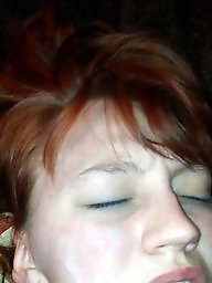 Young wife, Young redheads, Young redhead amateur, Young redhead, Young blowjobs, Wifes blowjobs