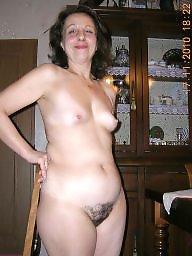 Hairy, Hairy mature, Hairy matures, Mature, Amateur hairy, Mature amateur