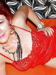 Upskirt sexy, Upskirt redhead, Redheads stockings, Redhead stocking, Redhead stockings, Redhead sexy