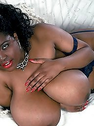 Black bbw, Bbw mature, Big mature, Mature blacks, Black mature, Mature big boobs