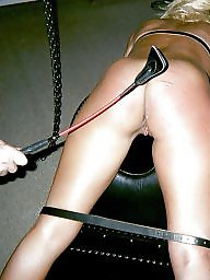 Trains, Trained, Bdsm training, Bdsm train, X-training, Training