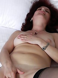 Mom, Mature moms, Mature fucked, Mom fucking, Fuck mom, Moms