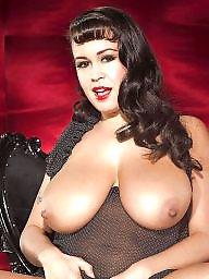 Matures big boobs, Mature brandi, Mature boobs, Mature big boobs, Mature big boob, Mature big