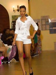Ebony babes, Ebony babe, Black babes, Babes blacked, Ebony amateur, Black babe