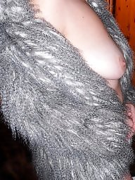 Winters, Winter matures, Mature ready, Getting ready, Ready for, Getting