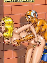Comics cartoon, Comic, Comics bdsm, Comics, Bdsm cartoons, Bdsm comics