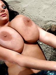 German, Natural tits, Bbw nipples, Big natural, Natural, Nipple