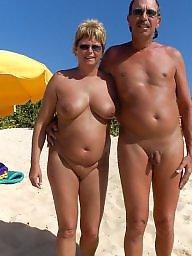 Naked couples, Flash, Flashing, Couples, Naked, Voyeur