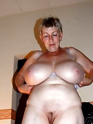 Granny big boobs, Granny lingerie, Granny boobs, Big granny, Bbw granny, Busty granny