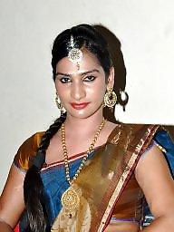 Saree m, Saree l, Saree k, Saree b, Sarees, Saree i