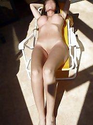 Voyeur wifes, Voyeur wife, Voyeur sunbathing, Voyeur amateur wife, Voyeur naked, The wifes