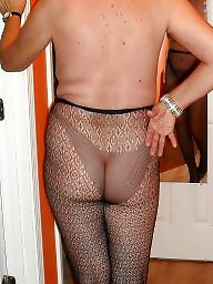 You mature, Upskirts pantyhose, Upskirts matures, Upskirts & pantyhose, Upskirt,pantyhose, Upskirt stocking mature