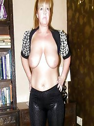 Amateur mature, Mature, Mature boobs, Mature big boobs