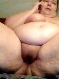 Sluts hairy, Sluts bbw, Slut hairy, Slut bbw, Hairy sluts, Hairy slut