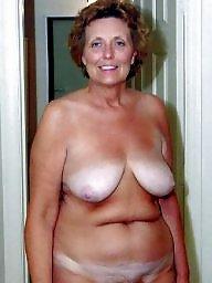 Big tits granny, Hairy granny, Granny hairy, Big pussy, Granny pussy, Hairy grannies