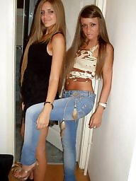 Serbian, Teens leggings, Stocking feet, Legs, Teen legs, Teen leggings
