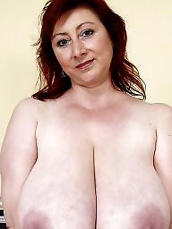 Mature big tits, Huge boobs, Huge, Huge tits, Bbw huge boobs, Mature boobs