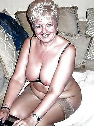 Granny hairy, Mature pussy, Hairy mature, Granny boobs, Big pussy, Mature boobs