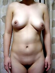 Mature asian, Japanese mature, Asian matures, Mature japanese