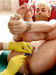 Strict femdom, Strict matures, Strict mature, Strict, Matures femdom, Mature strict
