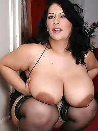 Mature big boobs, Bbw boobs, Mature big, Bbw, Mature bbw, Bbw mature