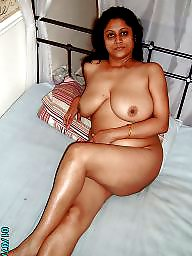 Older nude indian women