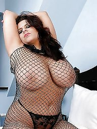 Fat bbw, Fat, Bbw slut, Mature fuck, Mature bbw, Fat slut